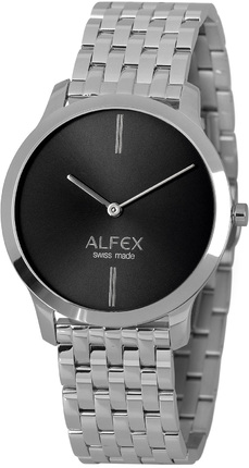 Alfex 5729/002