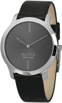 Alfex 5729/449
