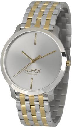 Alfex 5730/041