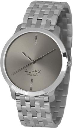 Alfex 5730/896
