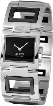 Alfex 5731/004