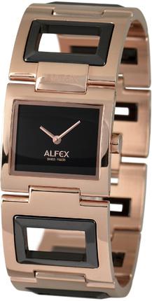 Alfex 5731/899