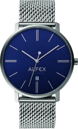 Alfex 5727/914