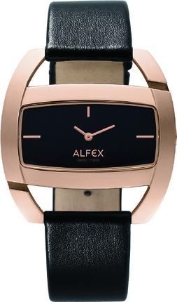 Alfex 5733/674