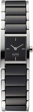 Alfex 5738/906