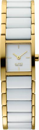Alfex 5738/907