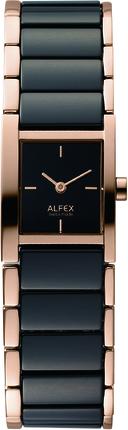 Alfex 5738/909
