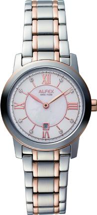 Alfex 5741/930