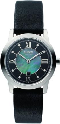 Alfex 5741/933