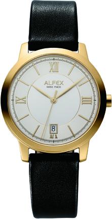 Alfex 5742/030