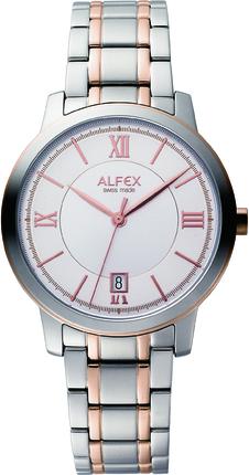 Alfex 5742/860