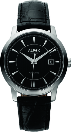 Alfex 9012/606