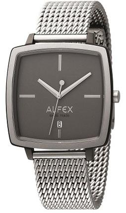 Alfex 5737/910