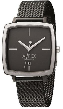 Alfex 5737/911