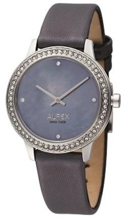 Alfex 5743/498