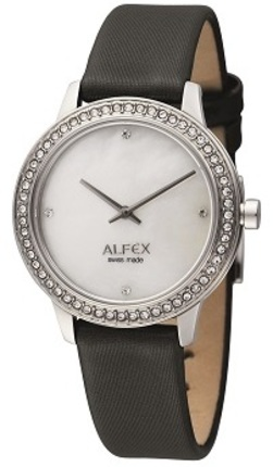 Alfex 5743/499