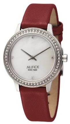 Alfex 5743/934