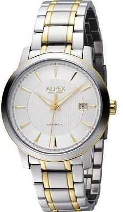 Alfex 9012/484