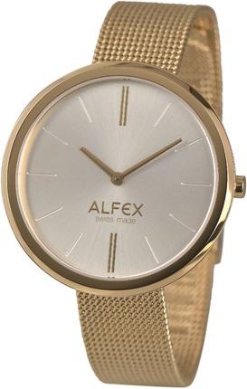 Alfex 5748/196
