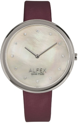 Годинник ALFEX 5748/970 380774_20150204_1296_1952_5748_970_face.jpg — ДЕКА
