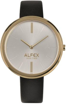 Alfex 5748/025