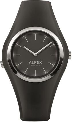 Часы ALFEX 5751/946