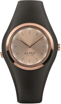 Годинник ALFEX 5751/947 380782_20150204_1142_1900_5751_947_face_LED.jpg — ДЕКА
