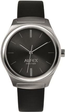 Alfex 5763/667