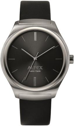 Alfex 5764/667