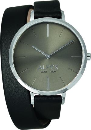 Alfex 5721/952
