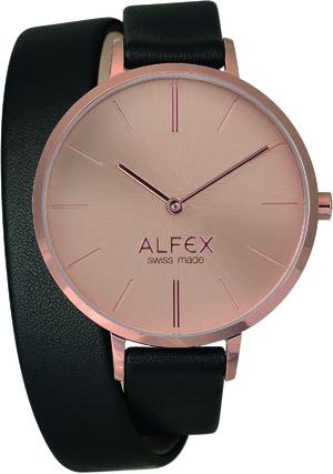 Alfex 5721/954