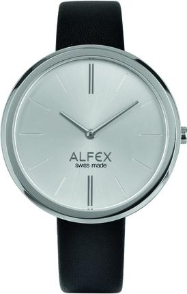 Alfex 5748/005
