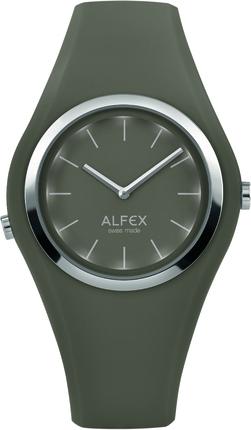 Alfex 5751/950