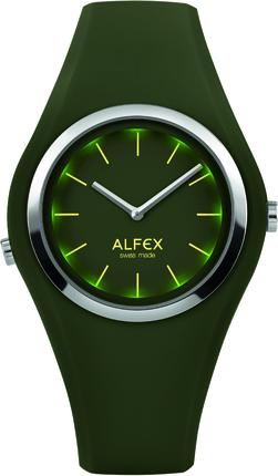 Alfex 5751/974