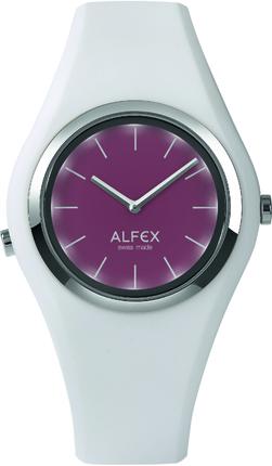 Alfex 5751/986