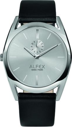 Alfex 5760/466