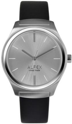Alfex 5763/466