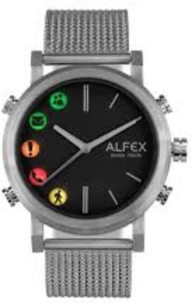 Alfex 5765/995