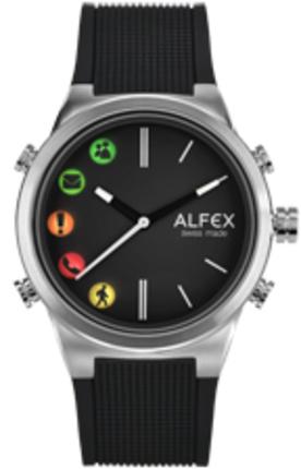 Alfex 5766/2001