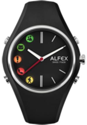 Alfex 5767/2003