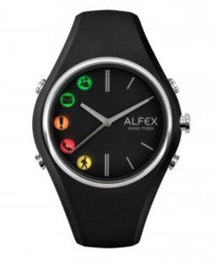 Alfex 5767/994