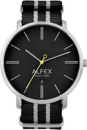 Alfex 5727/2011