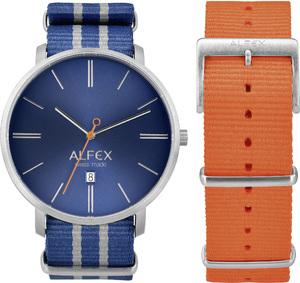 Alfex 5727/993