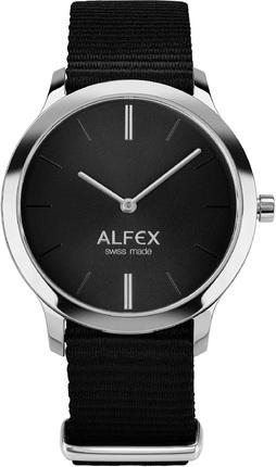 Alfex 5745/2014
