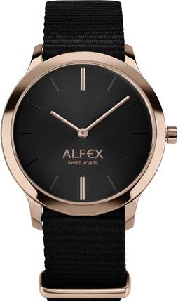 Alfex 5745/2016