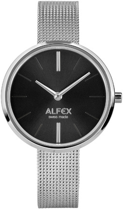 Alfex 5769/192