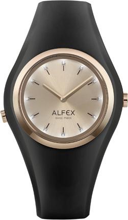 Alfex 5751/2024