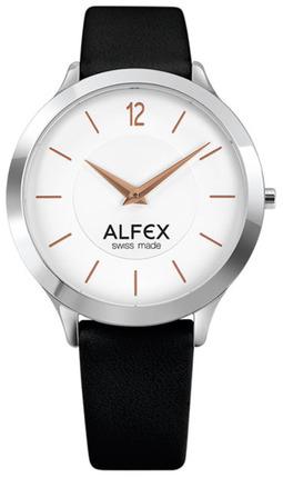 Годинник ALFEX 5705/857 380853_20180724_1024_1700_imgonline_com_ua_Resize_K12JxABb3nrBaIbd.jpg — ДЕКА
