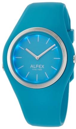 Alfex 5751/2009
