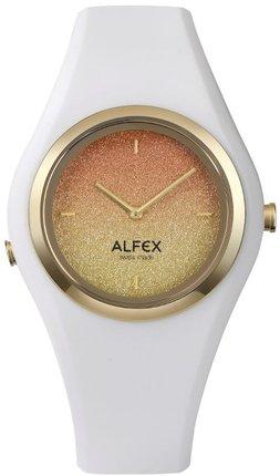 Часы ALFEX 5751/2191 380888_20180919_1024_1024_5751_2191face_1024x1024.jpg — ДЕКА